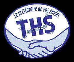 Bienvenue sur le site internet de THS NETTOYAGE près de Toulouse